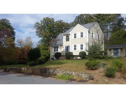 14 Upton Hills Lane, Middleton, MA - USA (photo 2)