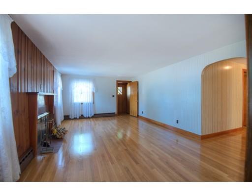 38 Giles Ave., Beverly, MA - USA (photo 3)