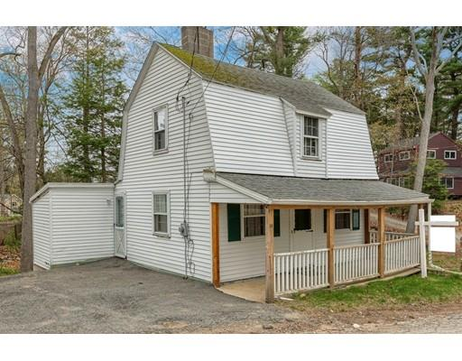 14 Longfellow, Wenham, MA - USA (photo 1)