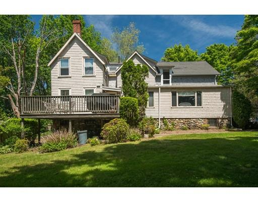 1r Ticehurst Lane, Marblehead, MA - USA (photo 1)