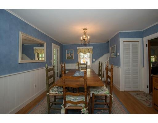 1r Ticehurst Lane, Marblehead, MA - USA (photo 2)