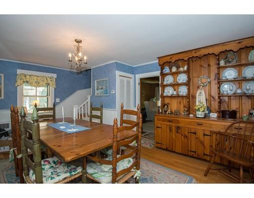 1r Ticehurst Lane, Marblehead, MA - USA (photo 3)