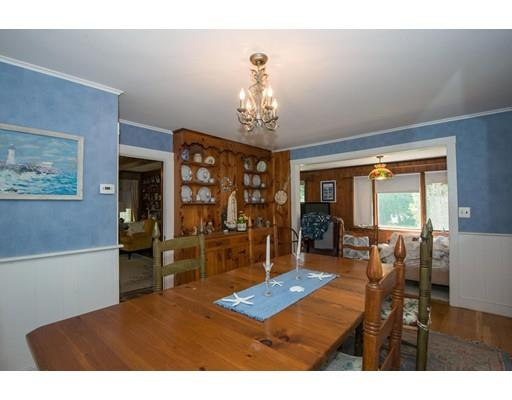 1r Ticehurst Lane, Marblehead, MA - USA (photo 4)