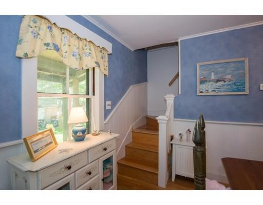 1r Ticehurst Lane, Marblehead, MA - USA (photo 5)