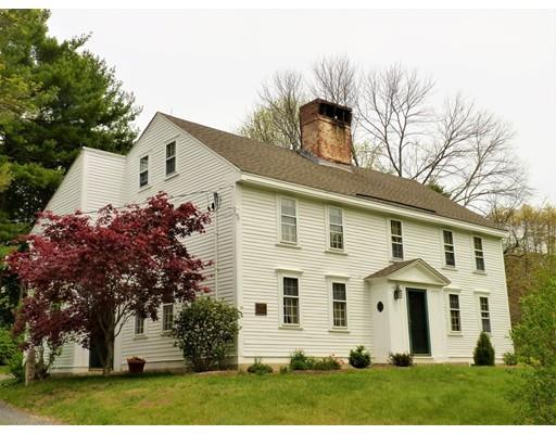 161a Essex St, Middleton, MA - USA (photo 1)