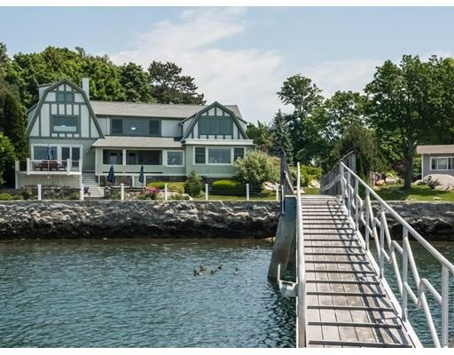 6 Foster Street, Marblehead, MA - USA (photo 1)