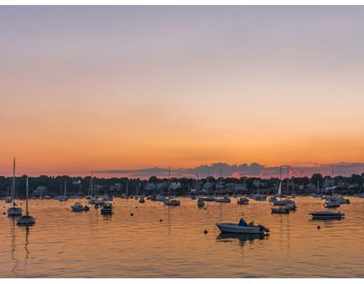 6 Foster Street, Marblehead, MA - USA (photo 2)