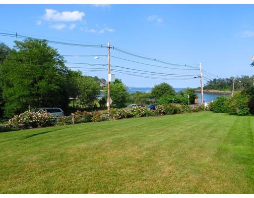 2 Mill Pond, Marblehead, MA - USA (photo 2)
