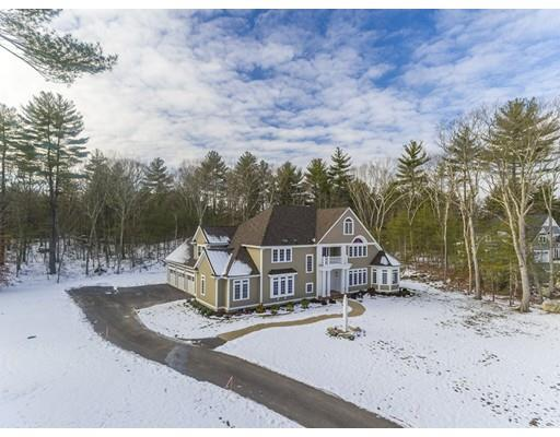 14 Sagamore Lane, Boxford, MA - USA (photo 2)