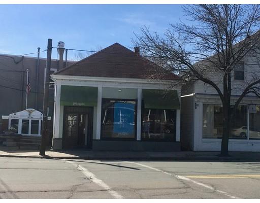 723 Hale St, Beverly, MA - USA (photo 3)