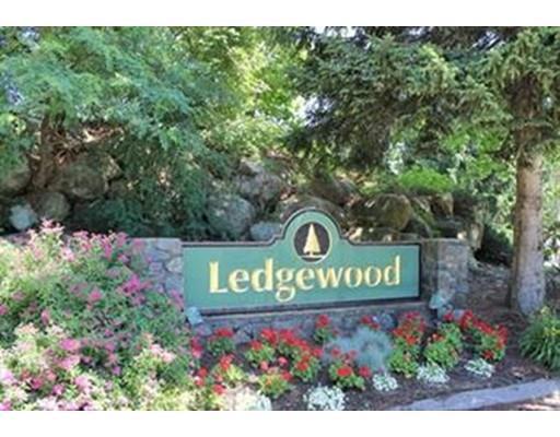 11 Ledgewood Way, Peabody, MA - USA (photo 1)
