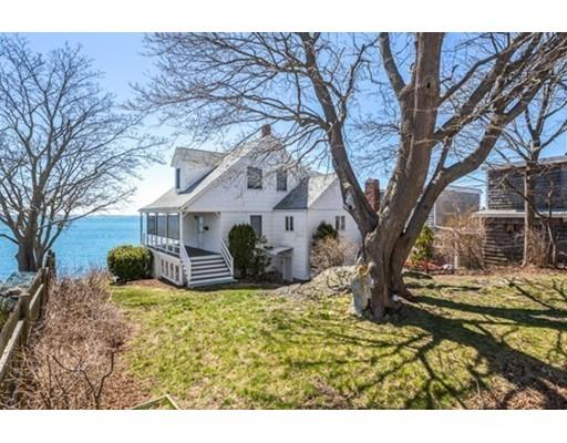 75 Bass Point Road, Nahant, MA - USA (photo 2)