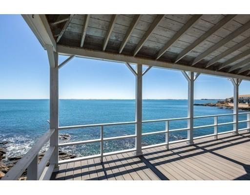 75 Bass Point Road, Nahant, MA - USA (photo 5)
