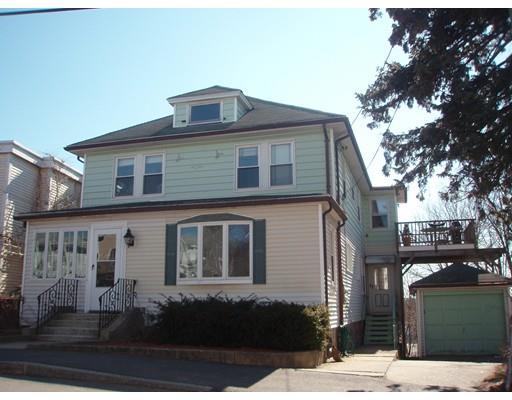 9 Friend Street, Gloucester, MA - USA (photo 1)