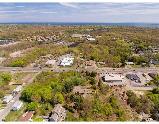 346-358 Highland Ave, Salem, MA - USA (photo 2)
