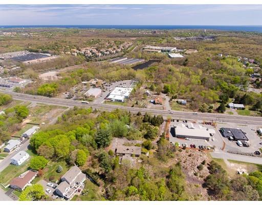 346-358 Highland Ave, Salem, MA - USA (photo 3)