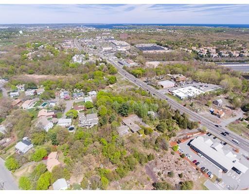 346-358 Highland Ave, Salem, MA - USA (photo 4)