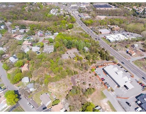 346-358 Highland Ave, Salem, MA - USA (photo 5)