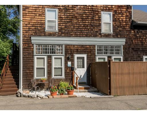 105 Granite Street, Rockport, MA - USA (photo 2)