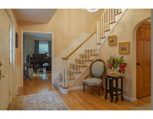 39 William Fairfield Dr, Wenham, MA - USA (photo 3)