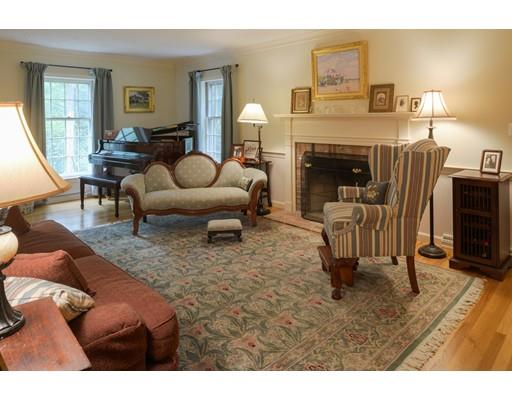 39 William Fairfield Dr, Wenham, MA - USA (photo 4)