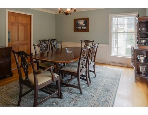 39 William Fairfield Dr, Wenham, MA - USA (photo 5)