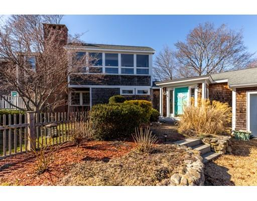 109 High Rd, Newbury, MA - USA (photo 1)