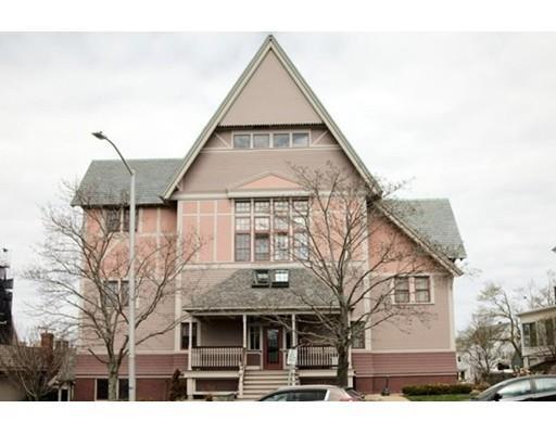 80 Prospect St, Gloucester, MA - USA (photo 1)