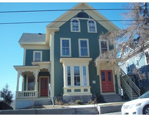 79 Mount Pleasant Ave: Summer, Gloucester, MA - USA (photo 1)