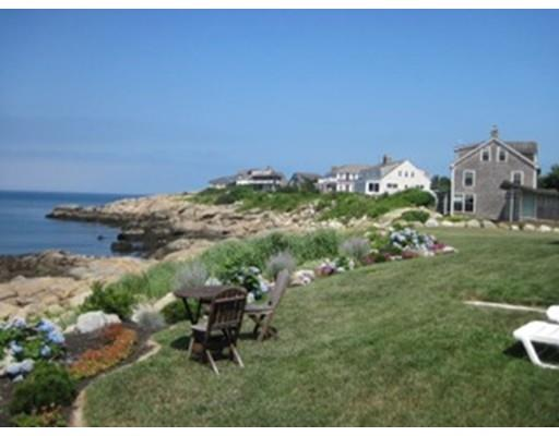 51a Marmionway, Rockport, MA - USA (photo 1)