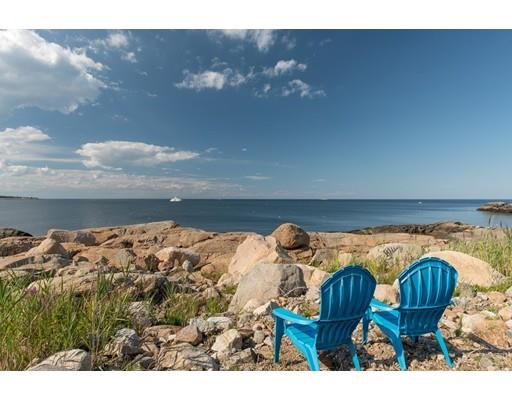 51a Marmionway, Rockport, MA - USA (photo 2)