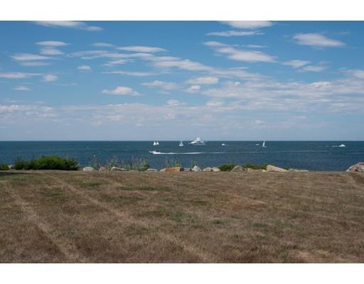 51a Marmionway, Rockport, MA - USA (photo 3)