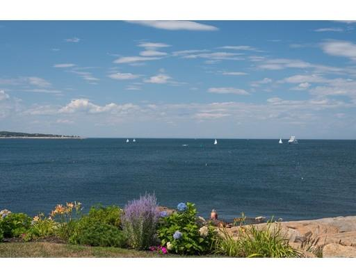51a Marmionway, Rockport, MA - USA (photo 4)