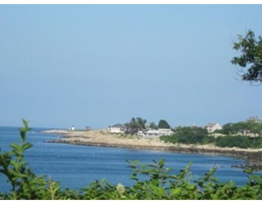 51a Marmionway, Rockport, MA - USA (photo 5)