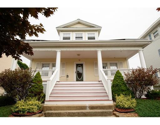 160 Ocean Avenue West, Salem, MA - USA (photo 1)