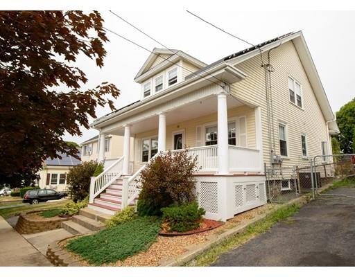 160 Ocean Avenue West, Salem, MA - USA (photo 3)