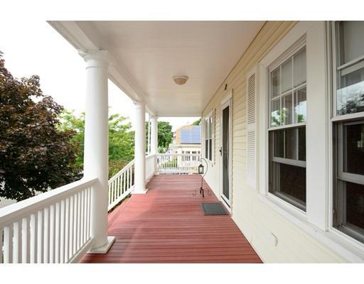 160 Ocean Avenue West, Salem, MA - USA (photo 4)