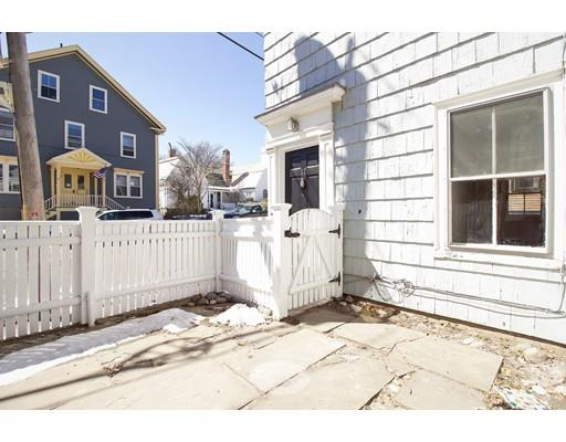 17 Mugford St, Marblehead, MA - USA (photo 3)