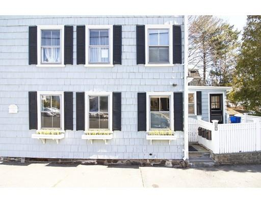 17 Mugford St, Marblehead, MA - USA (photo 4)