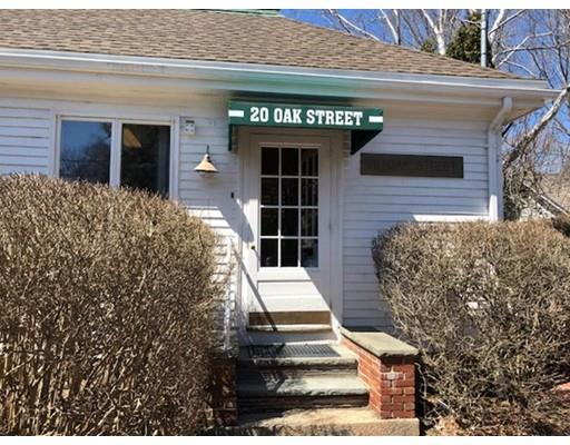 20 Oak Street, Beverly, MA - USA (photo 1)
