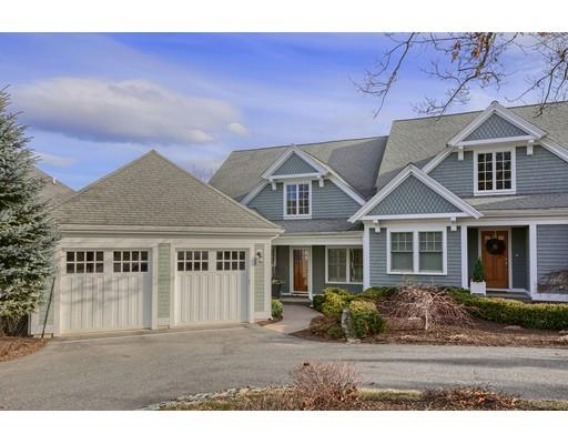 16 Buttonwood Lane, Ipswich, MA - USA (photo 1)