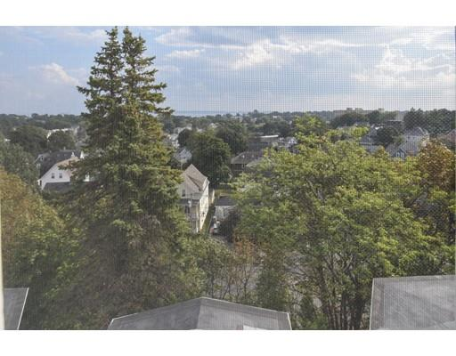 27, 27b Spinale Rd, Swampscott, MA - USA (photo 3)
