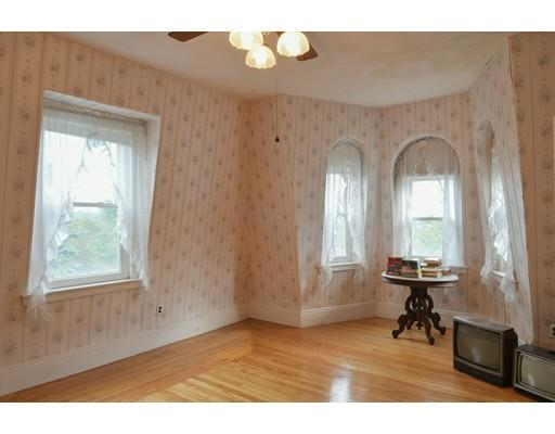27, 27b Spinale Rd, Swampscott, MA - USA (photo 5)