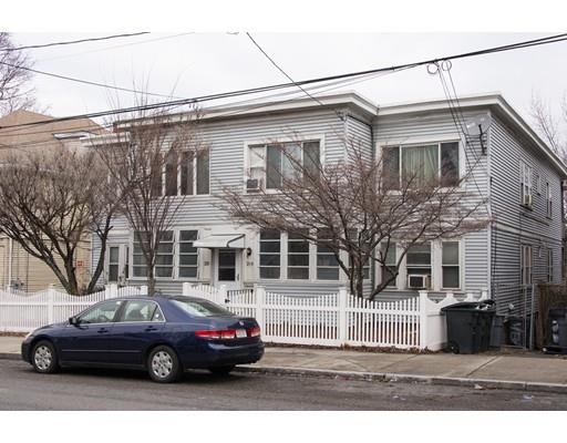 219 Webster Ave., Chelsea, MA - USA (photo 1)