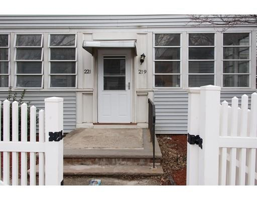 219 Webster Ave., Chelsea, MA - USA (photo 2)