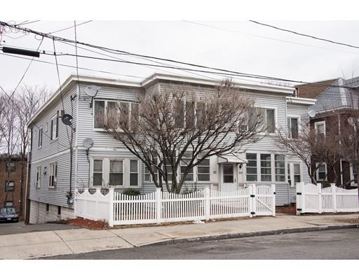 219 Webster Ave., Chelsea, MA - USA (photo 3)