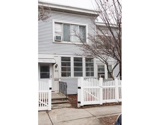 219 Webster Ave., Chelsea, MA - USA (photo 4)