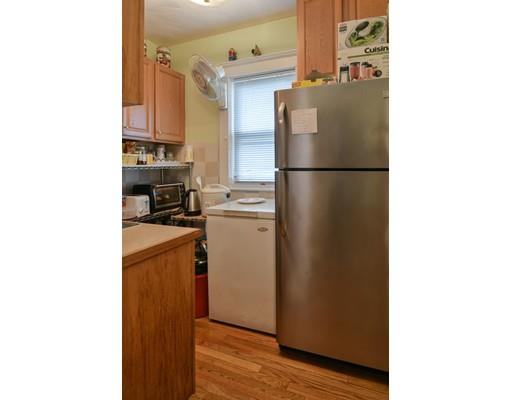 219 Webster Ave., Chelsea, MA - USA (photo 5)