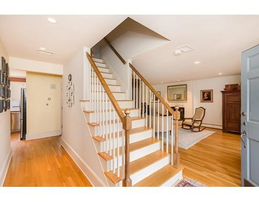 8 Patton Drive, Hamilton, MA - USA (photo 3)