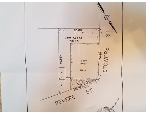 191 Revere St, Revere, MA - USA (photo 4)